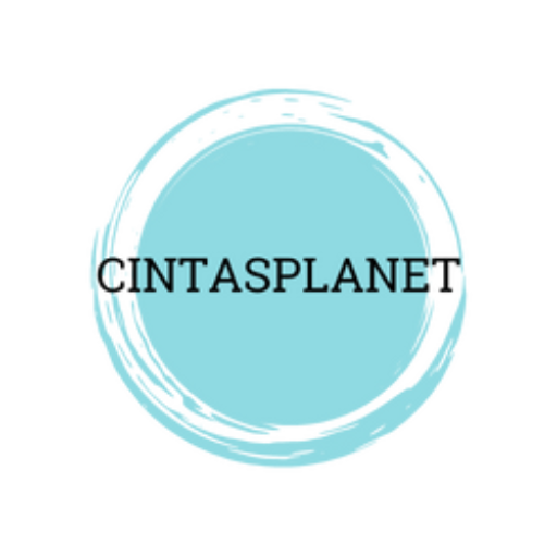 Cintasplanet -we believe in living life to the fullest.